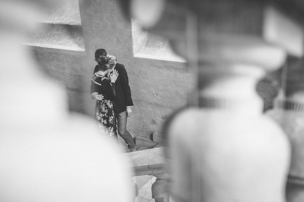 bröllopsfotograf stadshuset stockholm_linda rehlin_Cecilia pihl_brollopsfotografer_vigsel i stadshuset_brollop i stadshuset