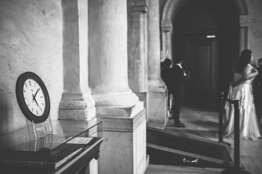 brollopsfotograf stockholm stadshus_vigsel i stadshuset_borgerlig vigsel_brollop i stadshuset_bröllopsfotograf i stadshuset_linda rehlin_cecilia pihl_