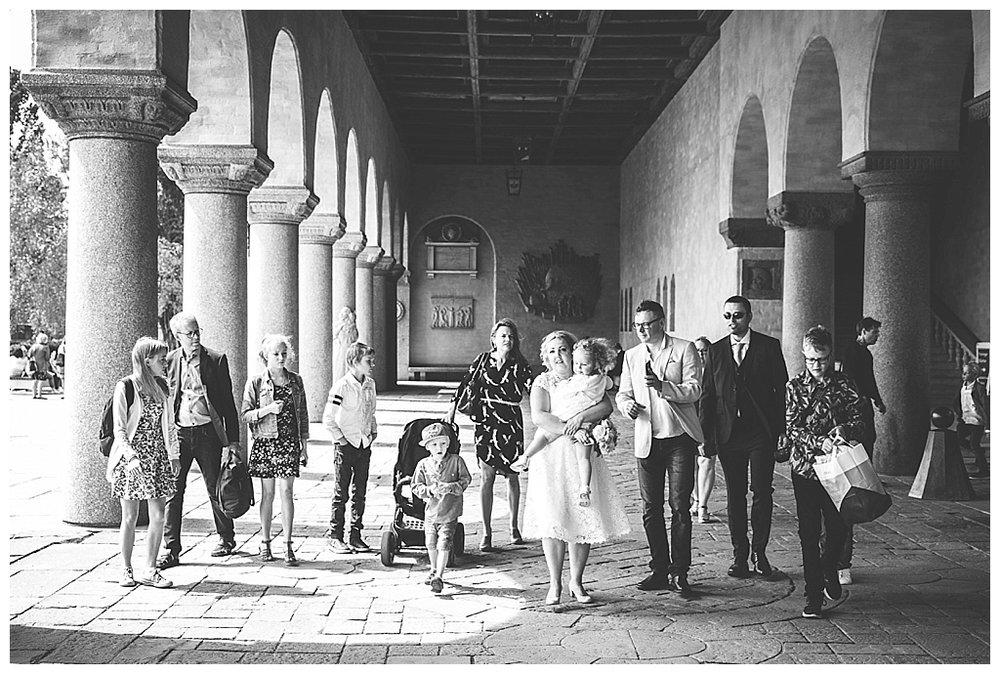 bröllopsfotograf stockholm stadshus_borgerlig vigsel_bröllop i stadshuset_fotograf stockholm stadshus_vigsel i stadshuset