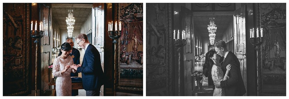brollopsfotograf stockholm stadshus_brollop stadshuset_borgerlig vigsel_december brollop_vigsel i stadshuset_brollopsfotografering stadshuset_fotograf stadshuset