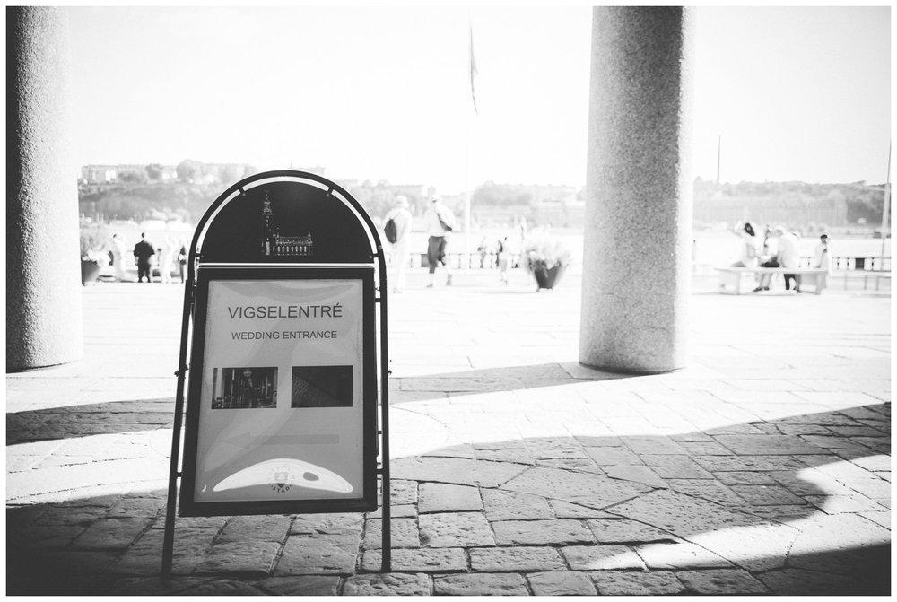 brollopsfotograf stockholm stadshus_fotograf stadshuset_borgerlig vigsel stadshuset_brollopsfotograf stockholm_