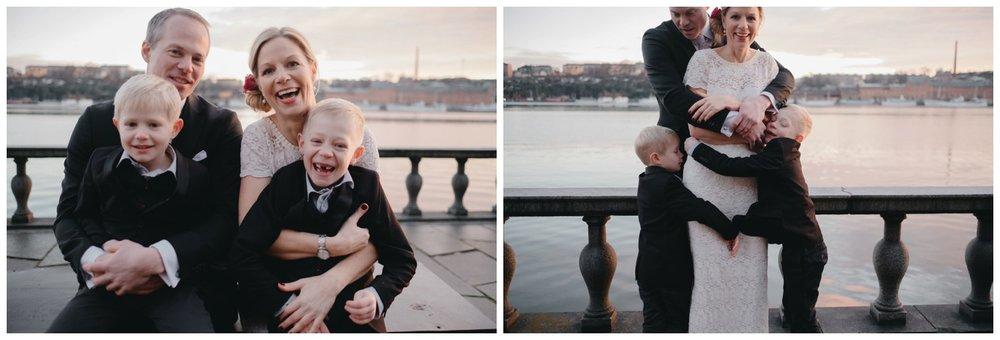 brollopsfotograf stockholm stadshus_brollopsfotograf stockholm_vigsel i stadshuset_fotograf i stadshuset_brollop i stadshuset_360you photography_brollop360you