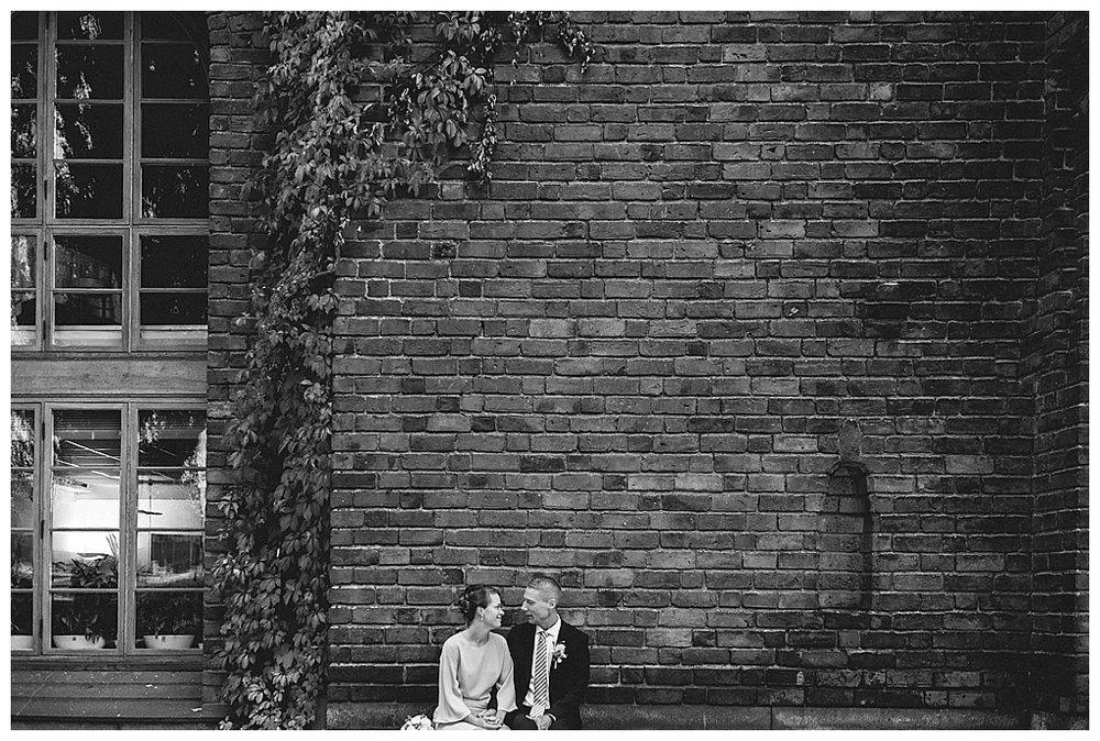 brollopsfotograf stockholm stadshus, fotograf stockholm stadshus, borgerlig vigsel, bröllopsfotograf vallentuna, hemlig vigsel fotograf,