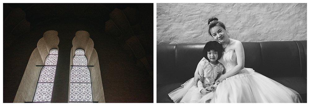 brollopsfotograf stockholm stadshus_fotograf stadshuset_ experter i stockholm stadshus_vigsel i stadshuset_hemligt brollop i stockholm_familjebrollop