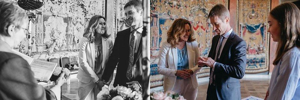brollopsfotograf_stockholm_stadshus_stadshuset_bröllopsfoto_bröllopsbilder