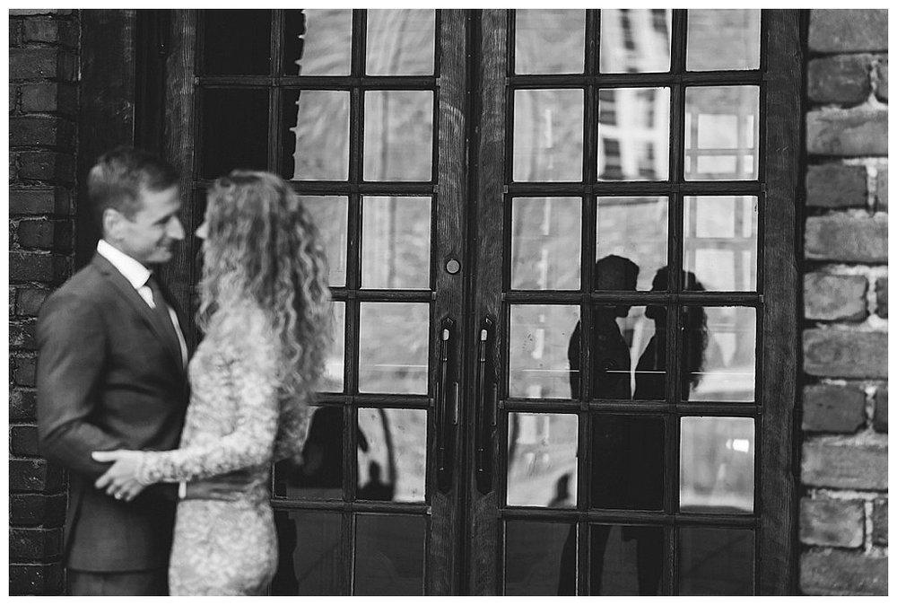 4e58666212ba bröllopsfotograf stockholm stadshuset, bröllop i stadshuset,  bröllopsbilder, vigsel i stadshuset, borgerlig vigsel