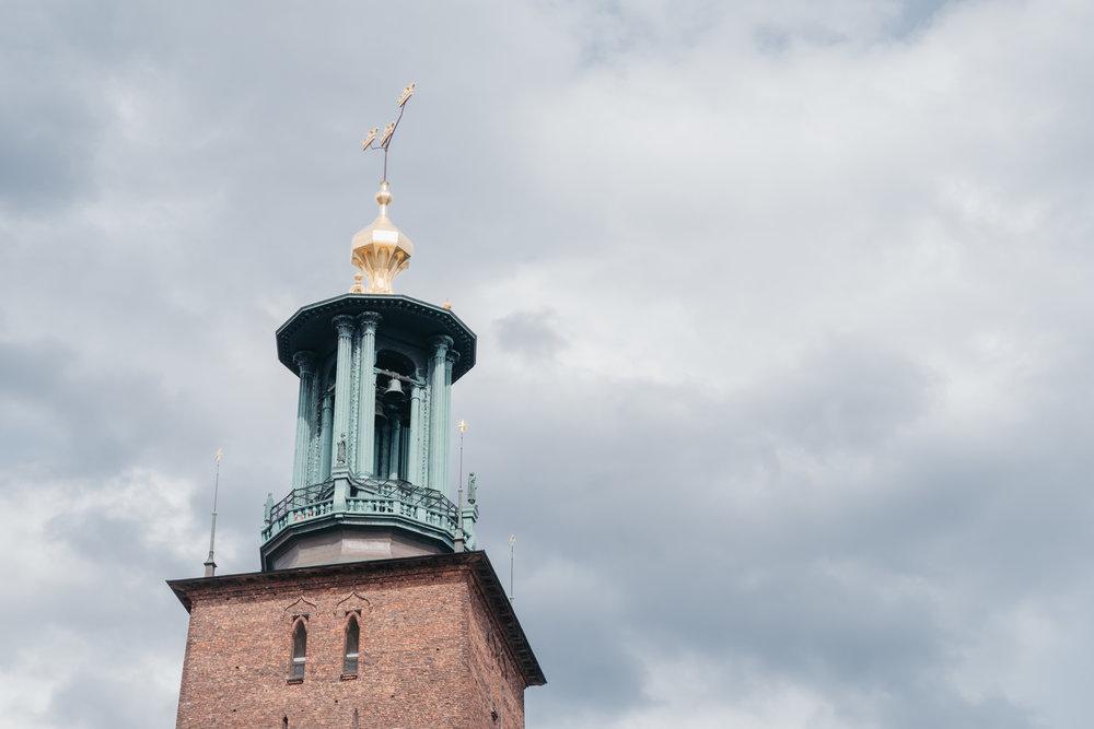 581279a8f140 Vanliga frågor & Svar om Bröllop i Stadshuset — Bröllopsfotografer i ...