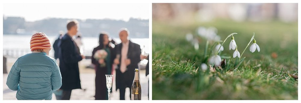 bröllopsfotograf stockholm stadshus, vigsel i stadshuset, bröllop i stadshuset00005.jpg