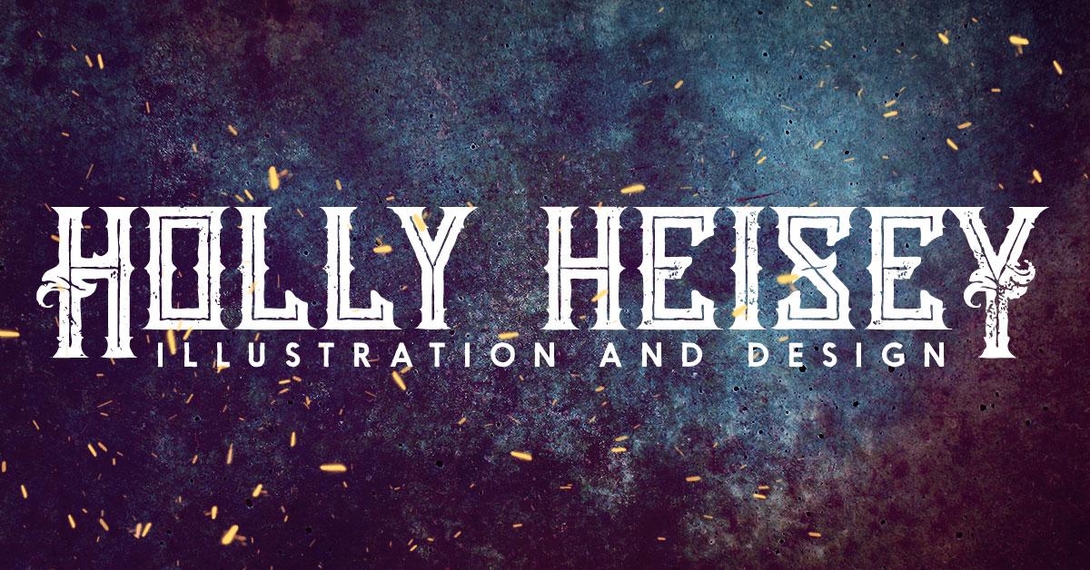 Self Publishing Faq Holly Heisey Design