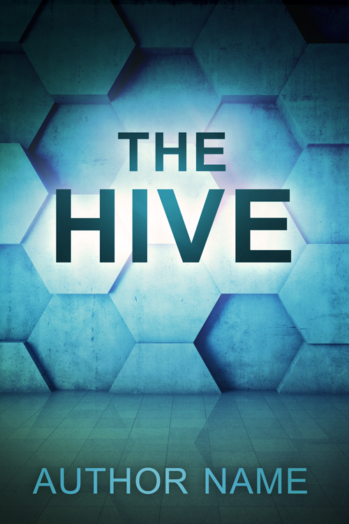 Hive, Cell, Trap $350 Series