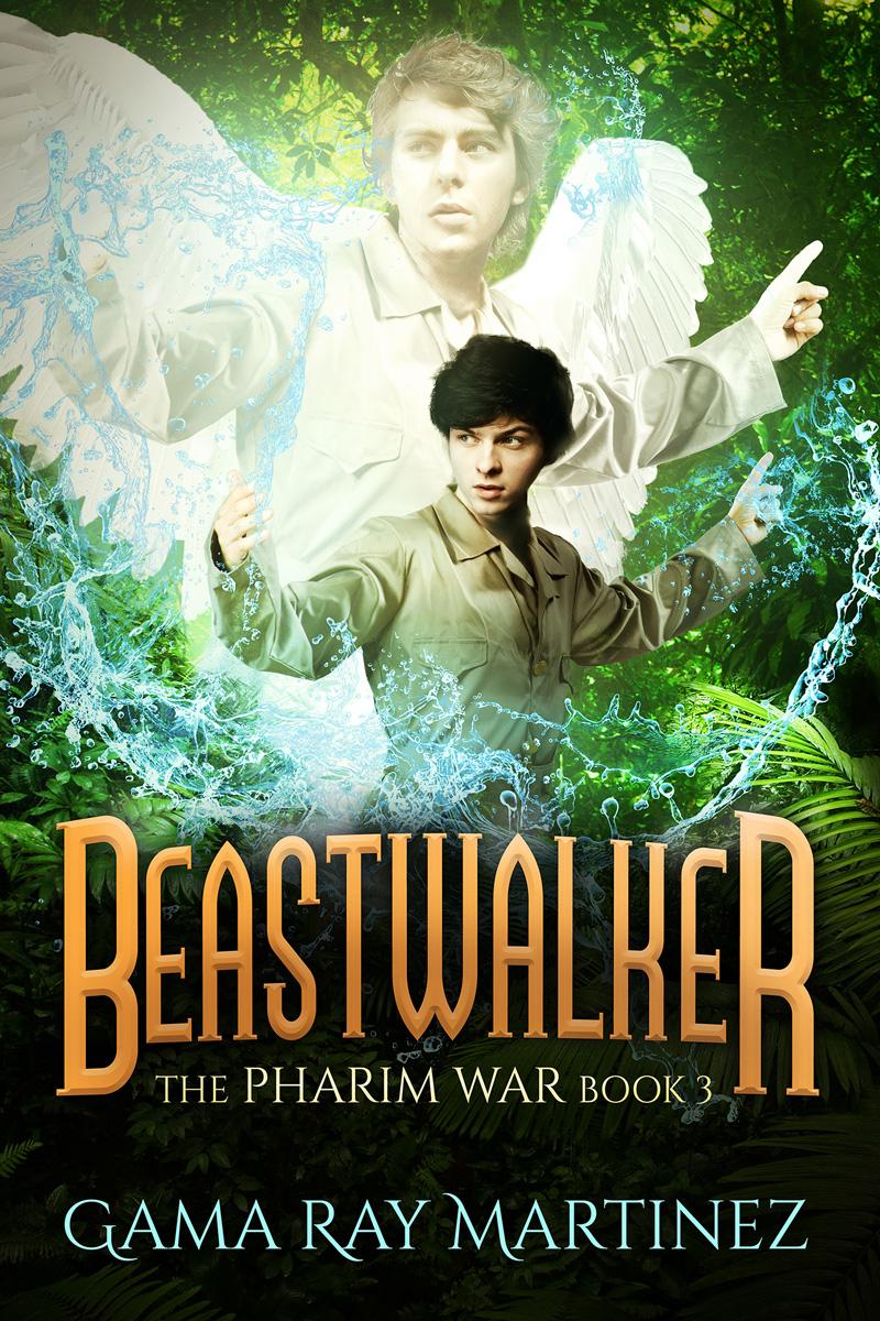Beastwalker.jpg