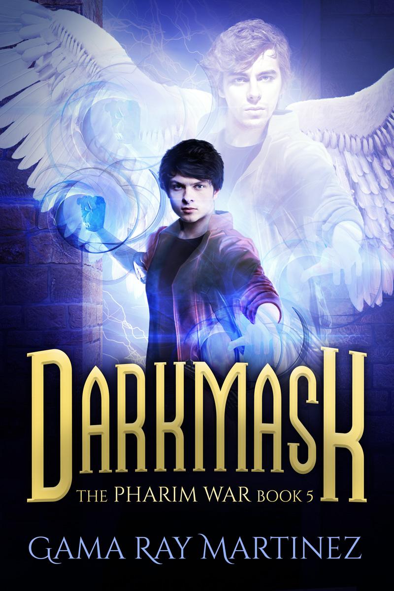 Darkmask.jpg