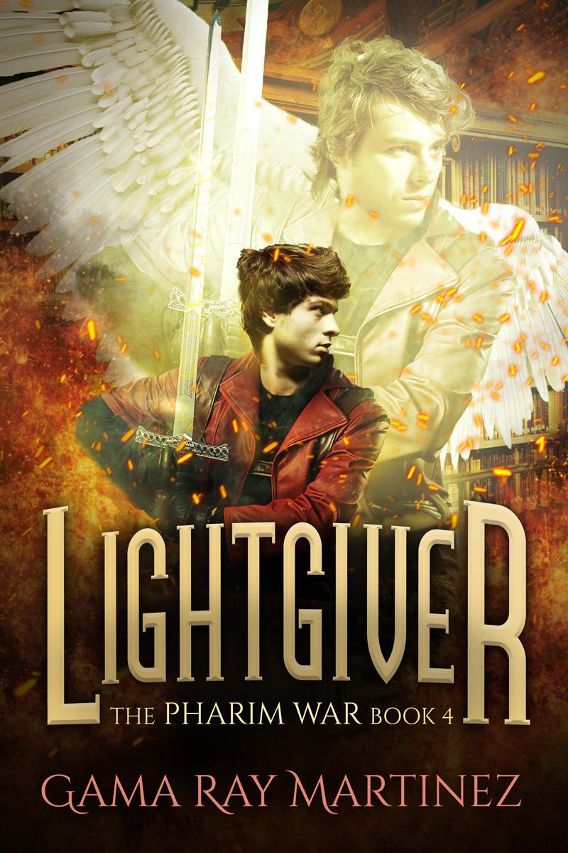 Lightgiver.jpg