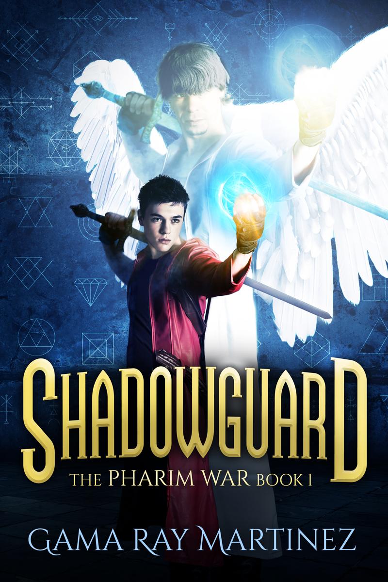 Shadowguard.jpg