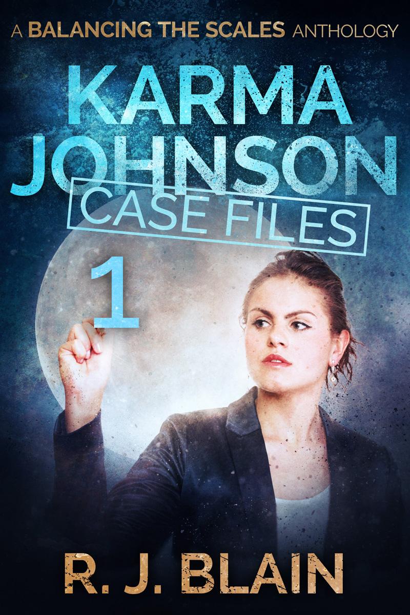 CaseFiles1.jpg