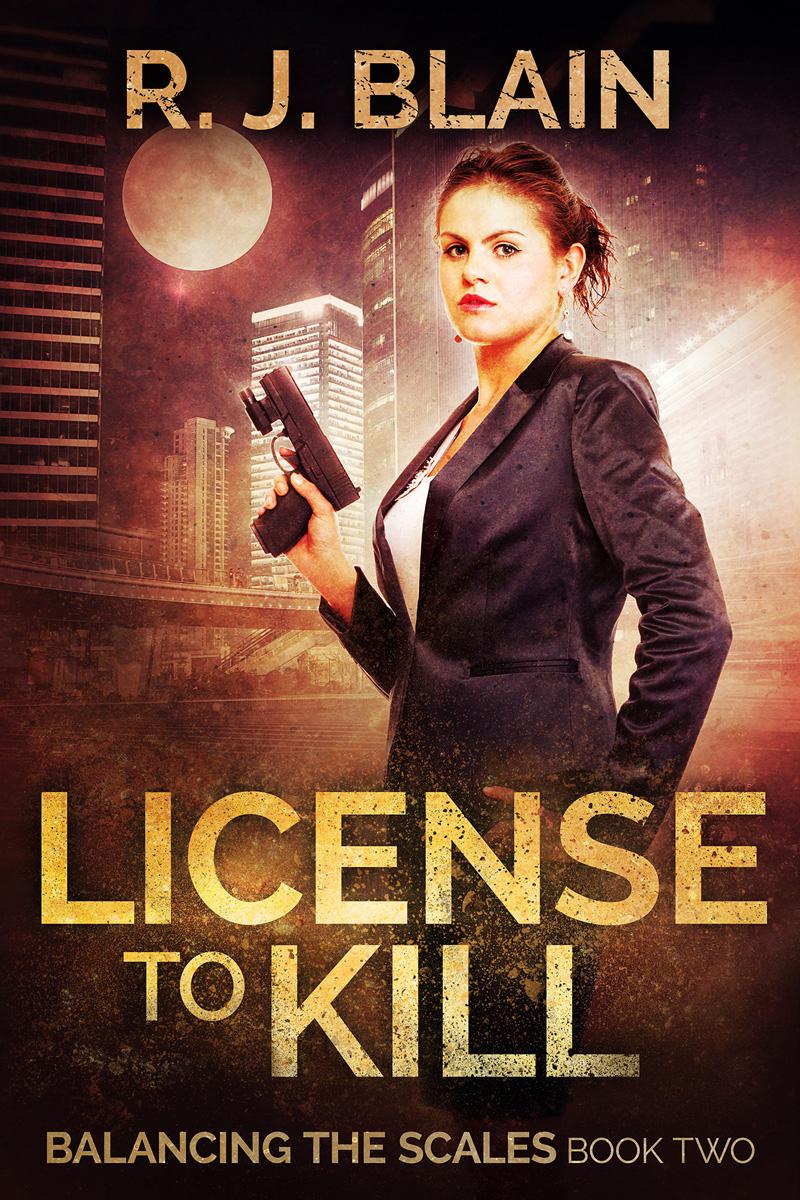 LicenseToKill.jpg