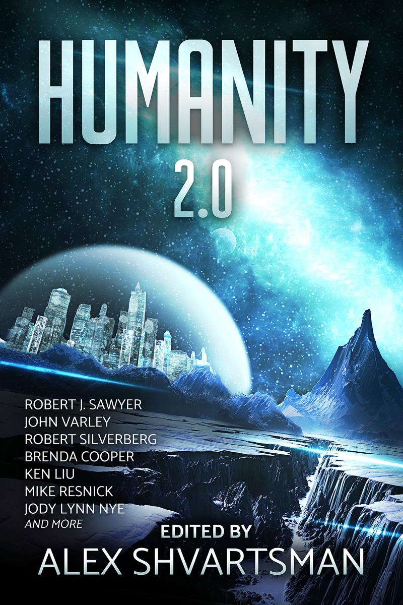 Humanity20_final.jpg
