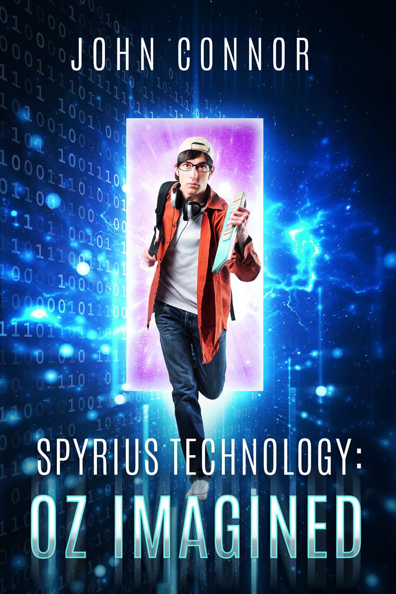 Spyrius.jpg