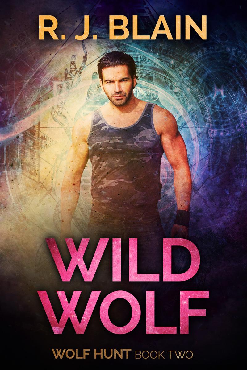 WildWolf.jpg