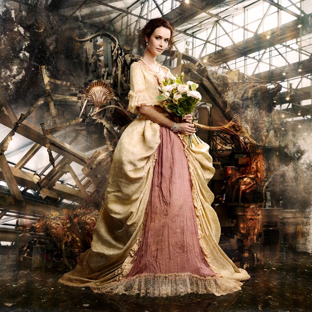 VictorianWoman.jpg