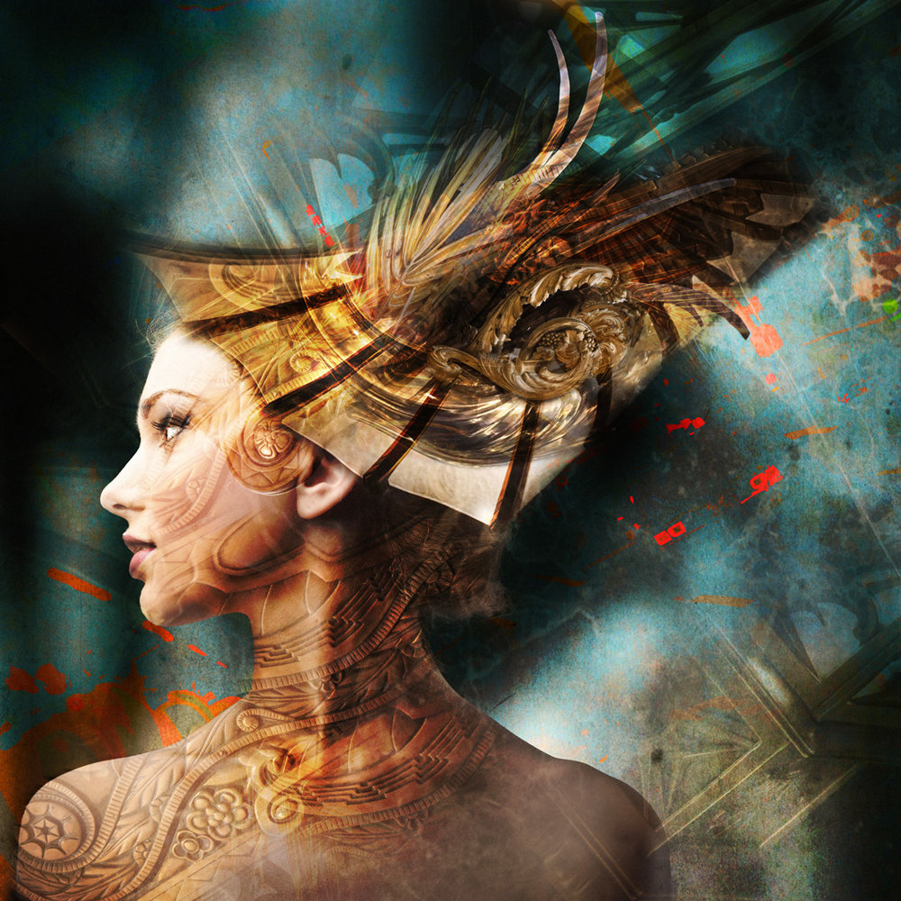 Womanheaddress2.jpg