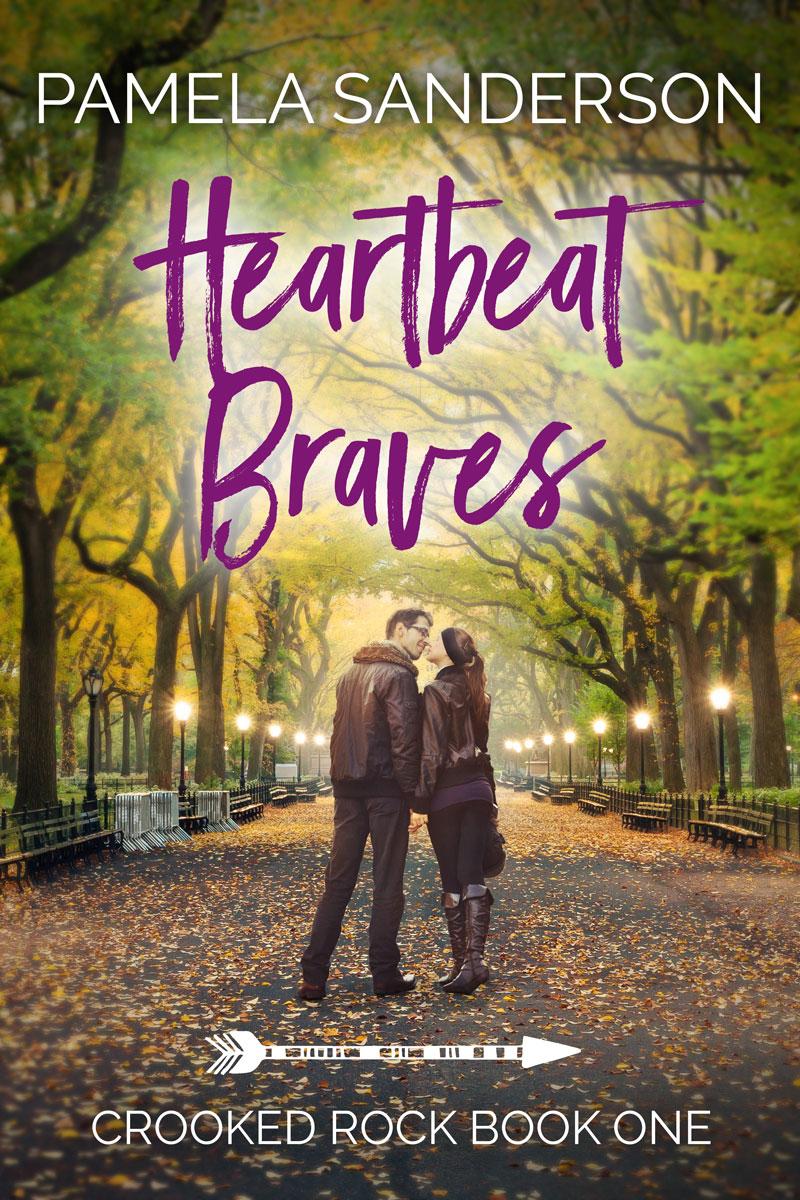 HeartbeatBraves.jpg
