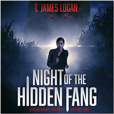 HiddenFang_audiobook2.png