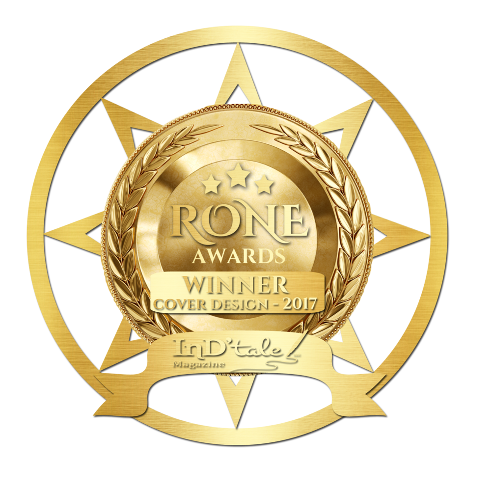 Rone-Badge-Winner-2017-CoverDesign.png