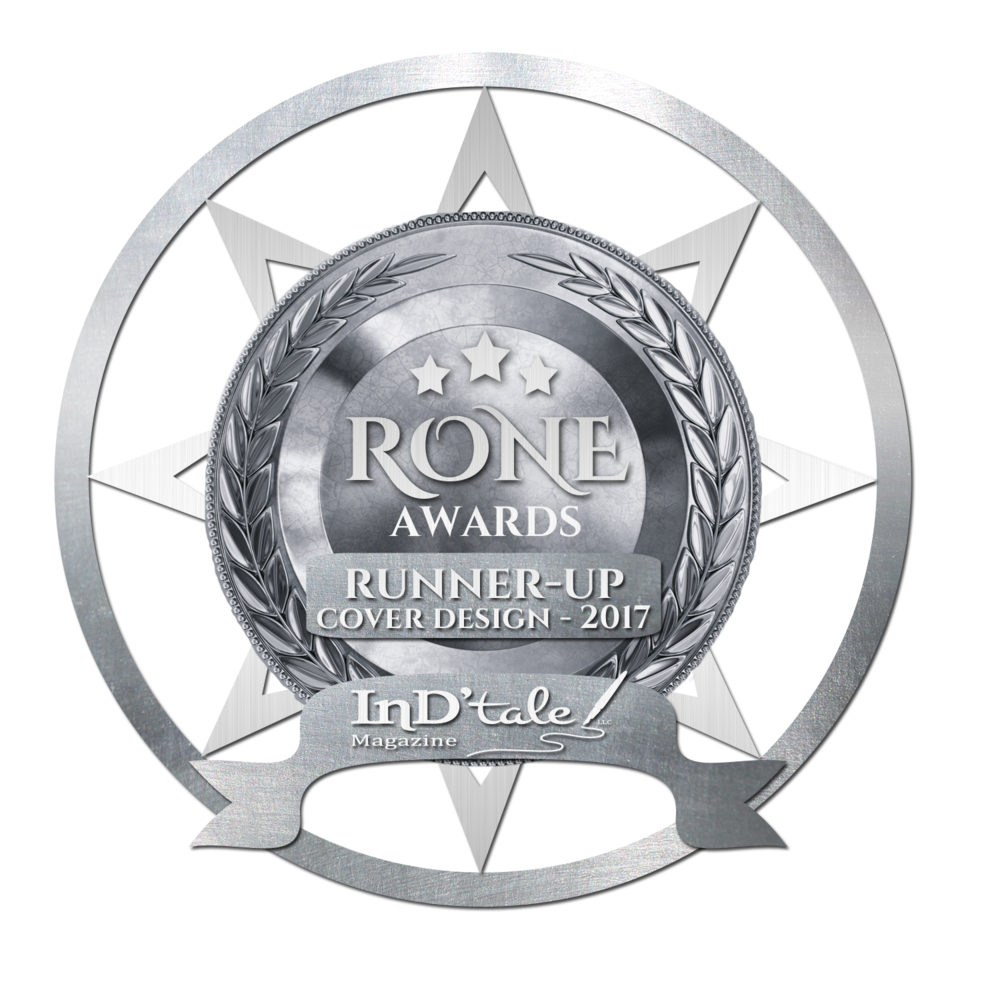 Rone-Badge-runner-up2017-CoverDesign.png