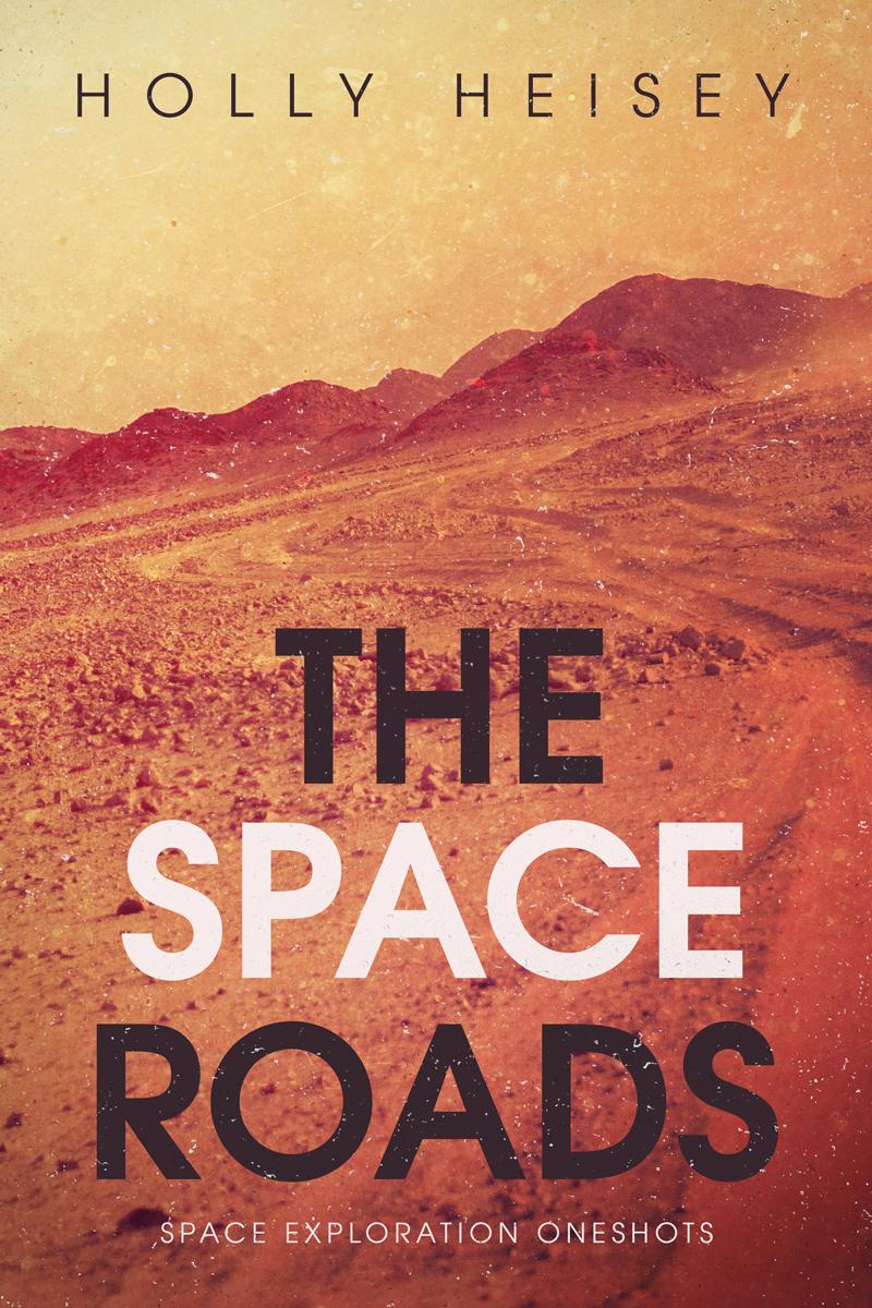 The-Space-Roads_KindleFinalLayers.jpg