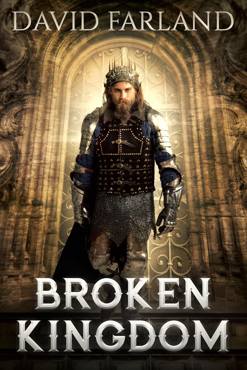 BrokenKingdom.jpg