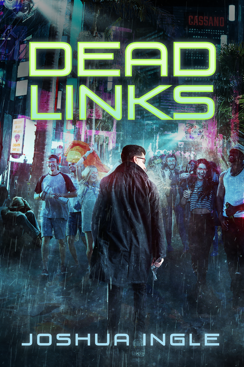 DeadLinks.png