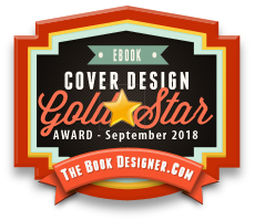 ECA-Sep-2018-Gold-Star.png