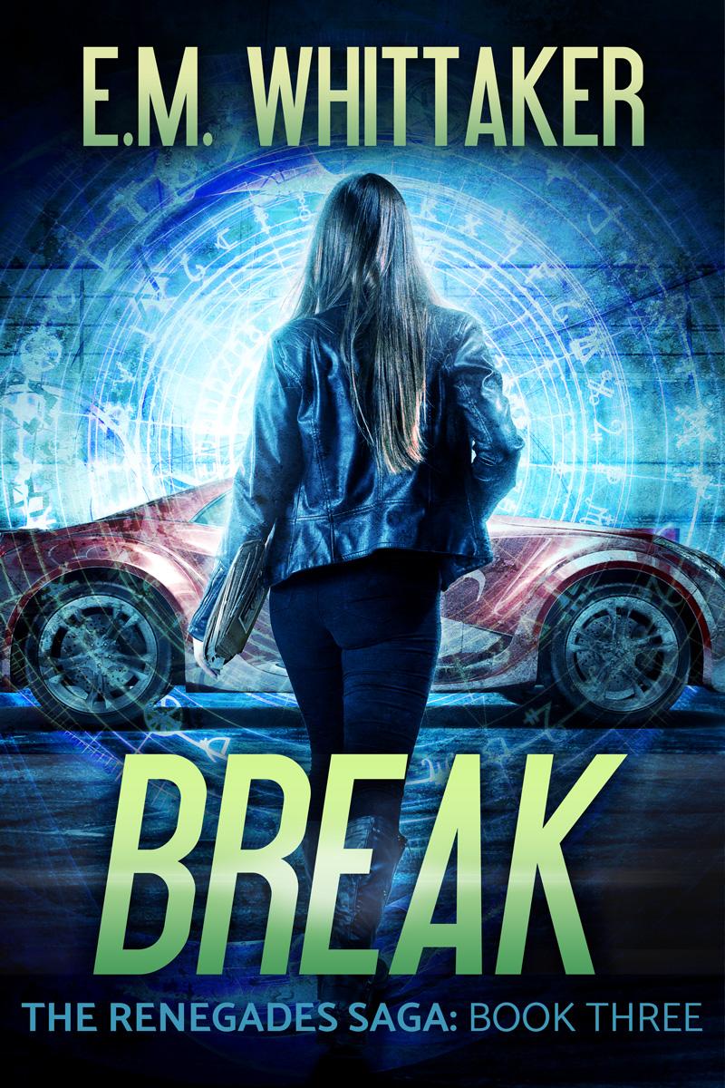 Break - Copy.jpg