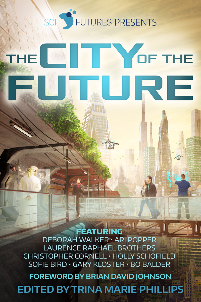CityoftheFuture - Copy.jpg