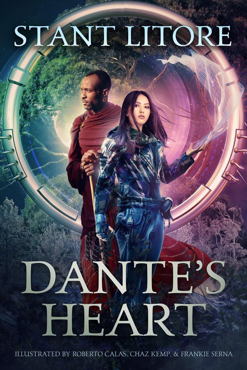 DantesHeart - Copy.jpg