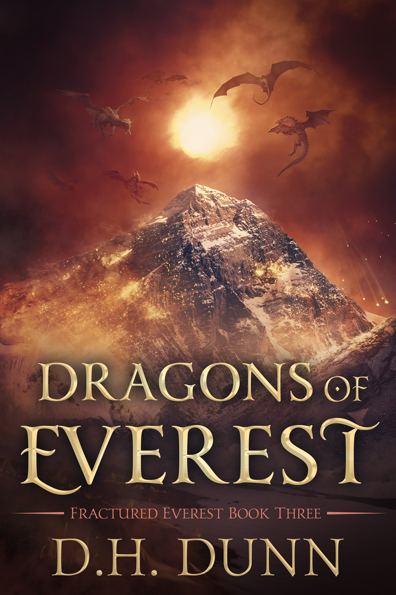 DragonsofEverest_rev1 - Copy.jpg