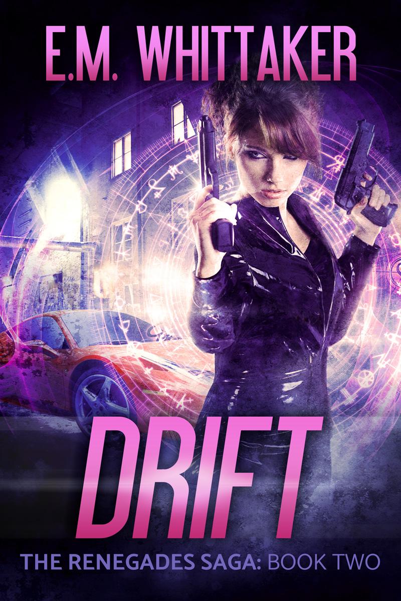 Drift - Copy.jpg