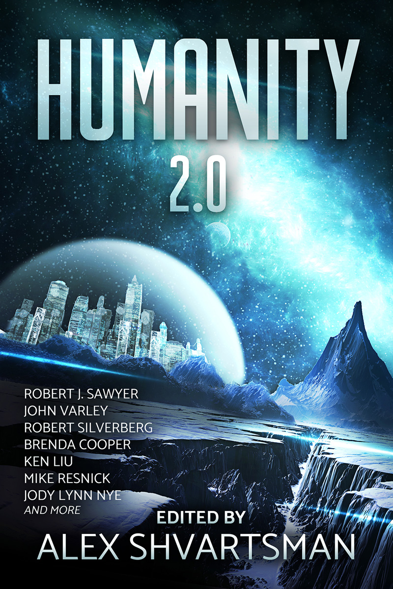 Humanity20_final - Copy.jpg