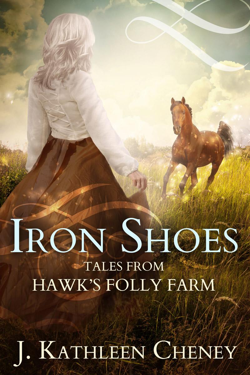 IronShoes - Copy.jpg
