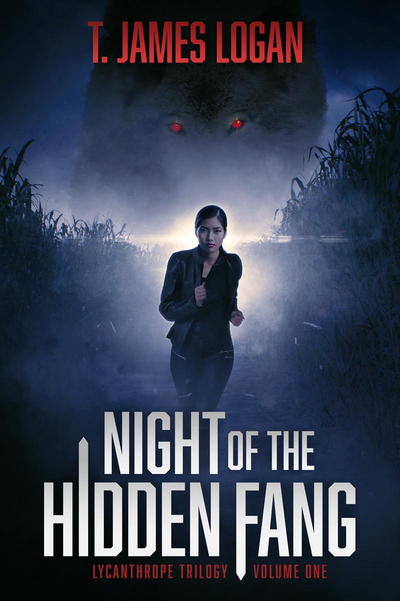 NightoftheHiddenFang - Copy.jpg