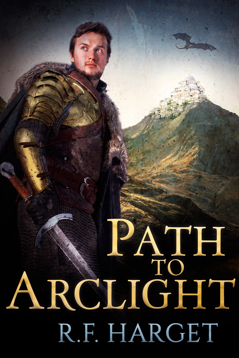 PathtoArclight - Copy.jpg
