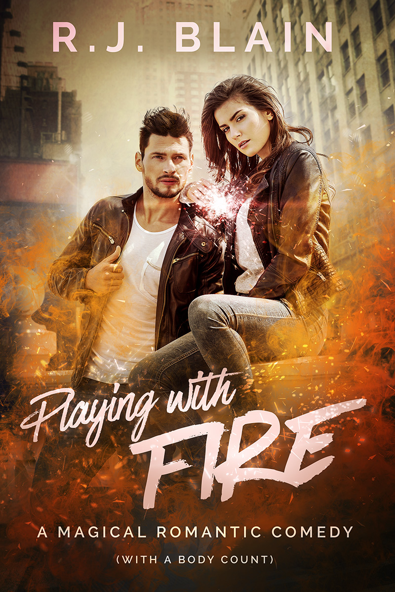 PlayingwithFire - Copy.jpg