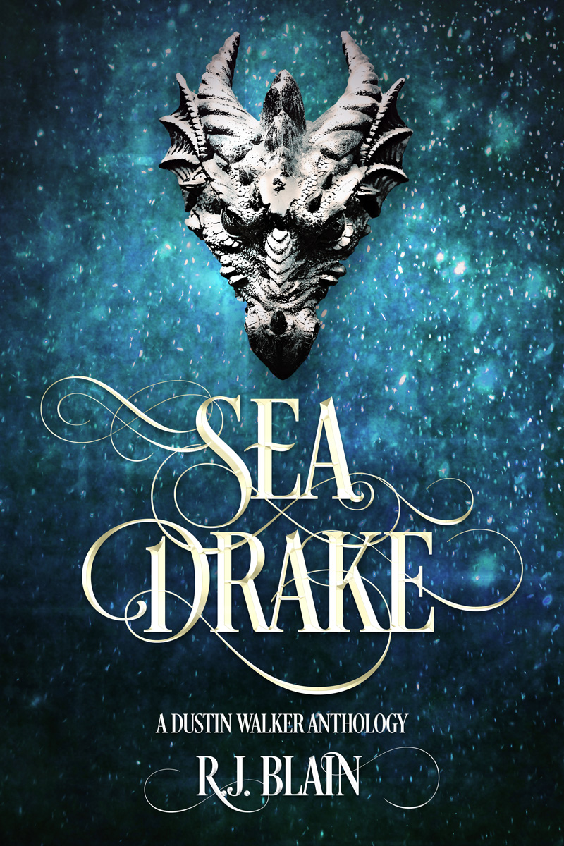 SeaDrake.jpg