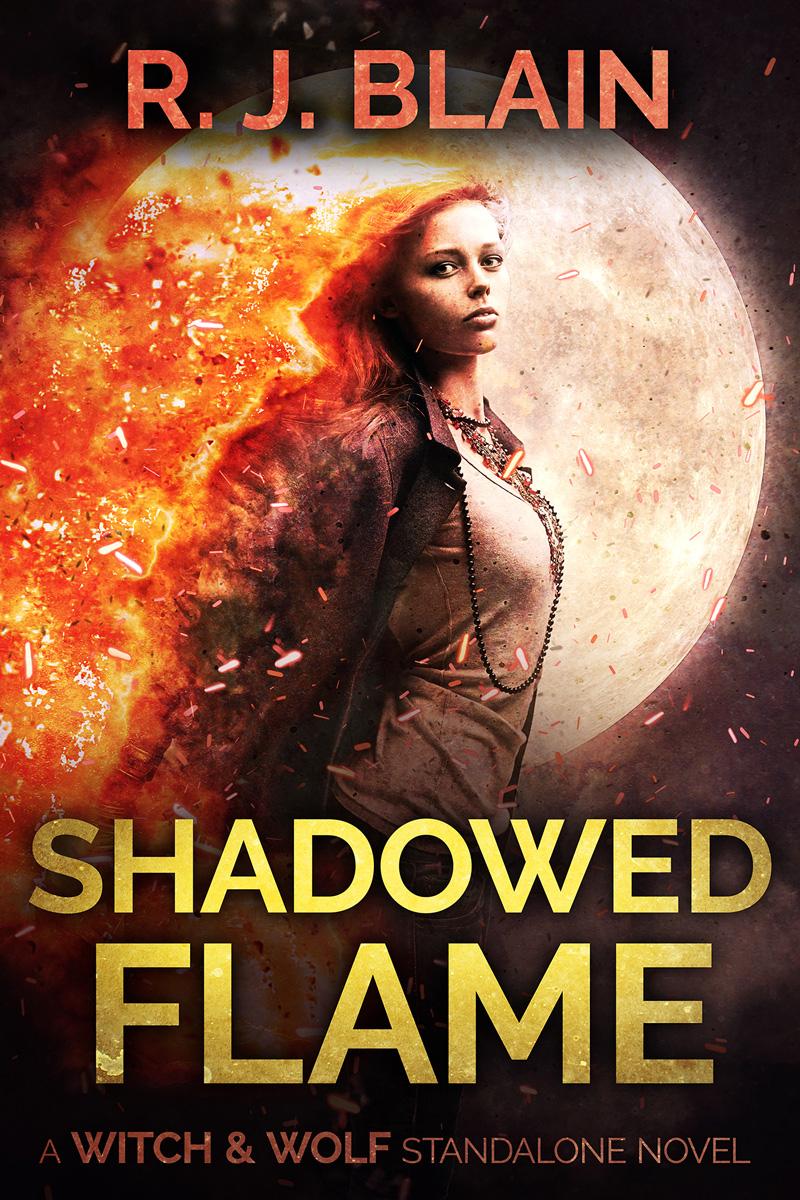 ShadowedFlame.jpg