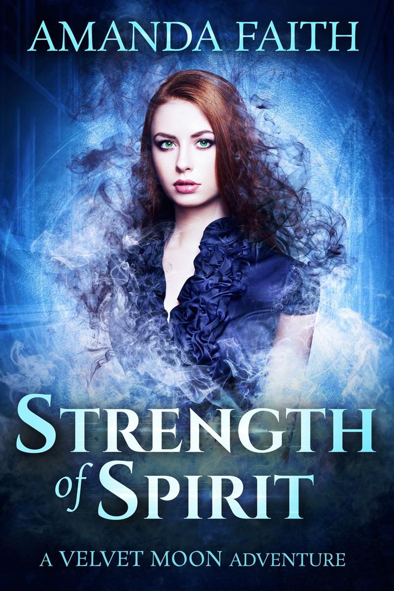 StrengthofSpirit.jpg