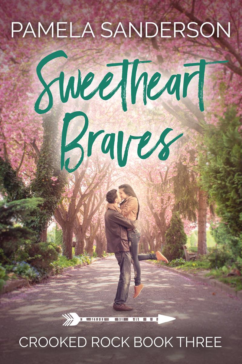 SweetheartBraves.jpg