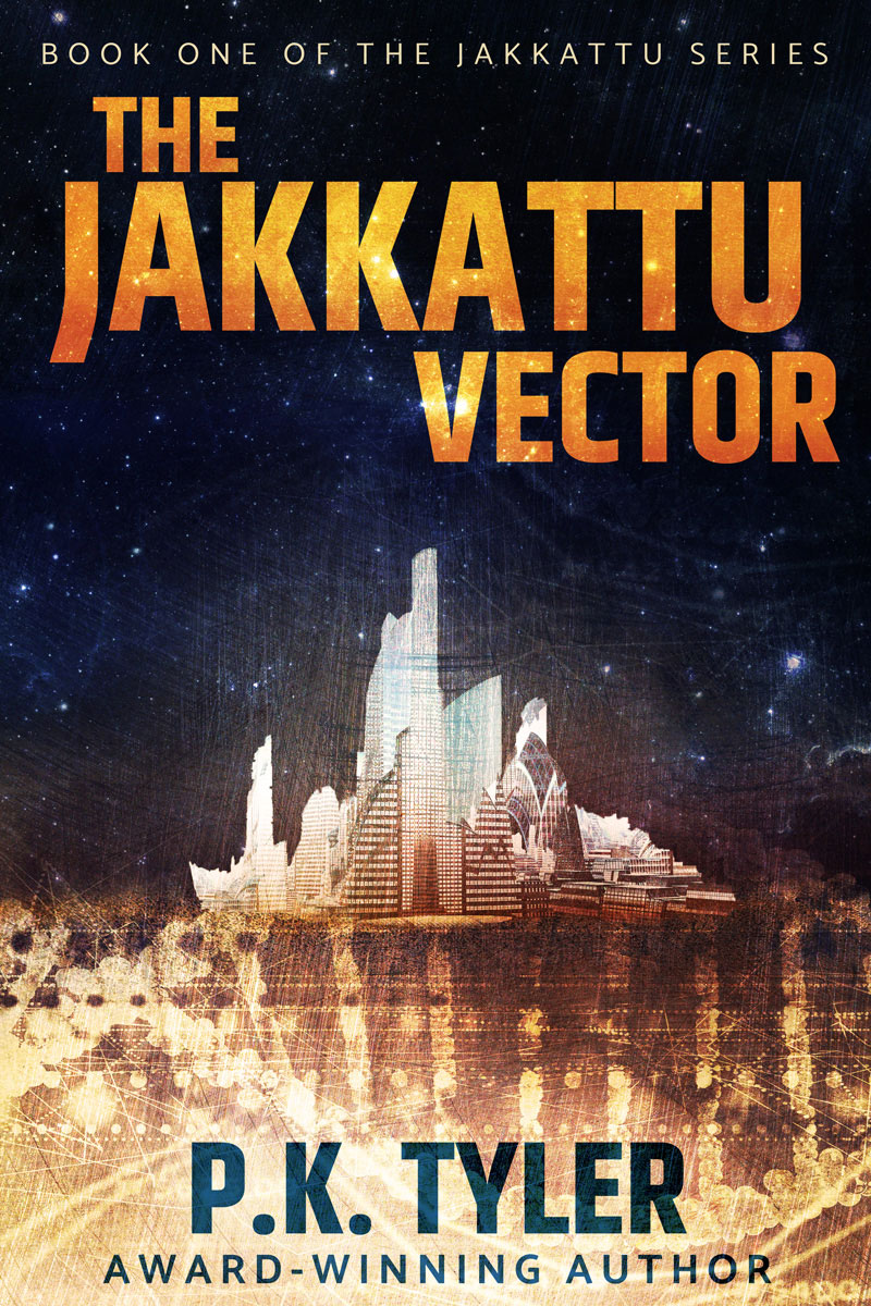 TheJakkattuVector_medres.jpg