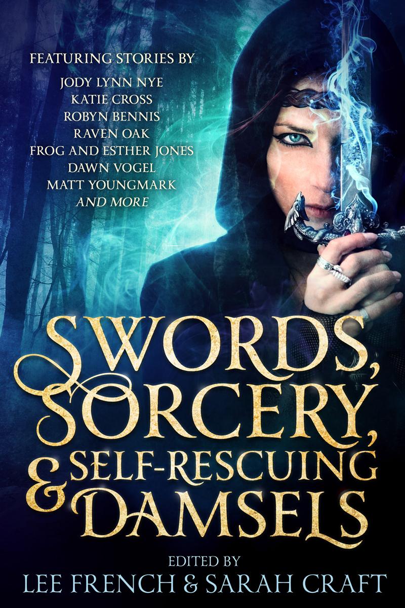 SwordsSorcery.jpg