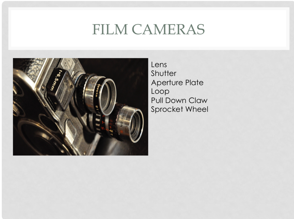 filmcameras.png